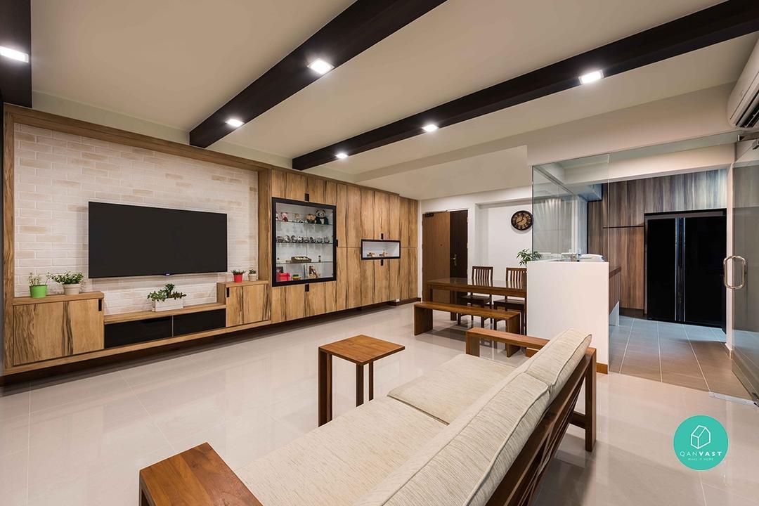 Designer Spotlight: Rezt & Relax Interior