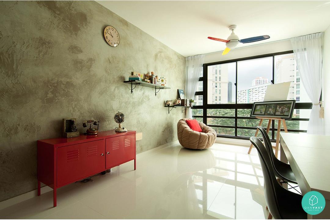 Newedge-Havelock-Living-Room