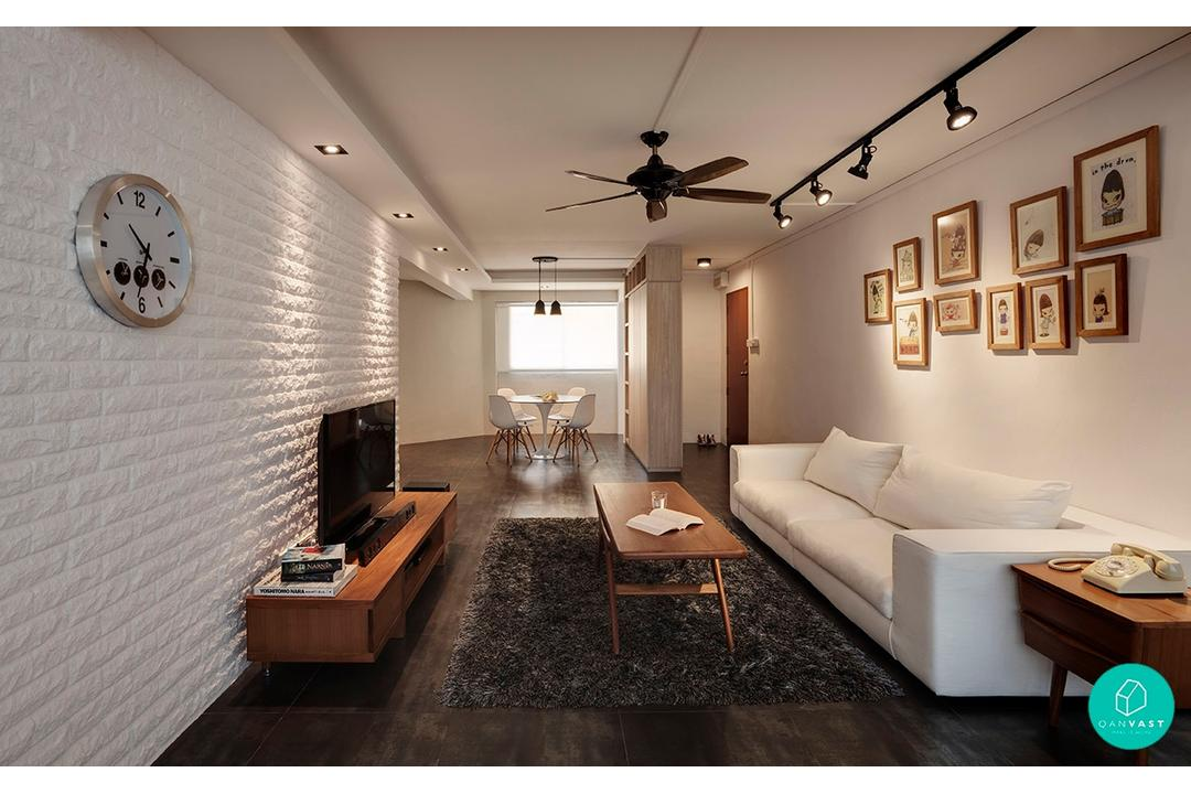 Design-Practice-Hougang-Living-Room