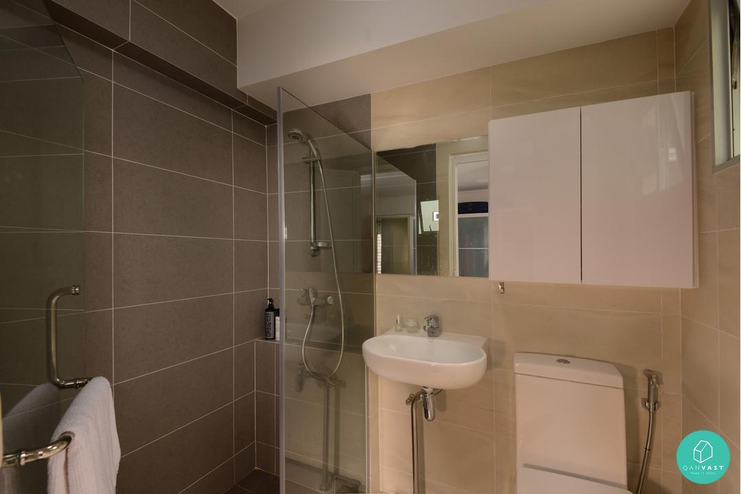 Voila-Yishun-Bathroom