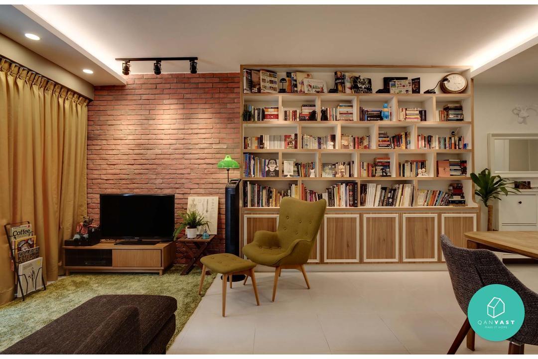 Design-Practice-Punggol-Livingroom