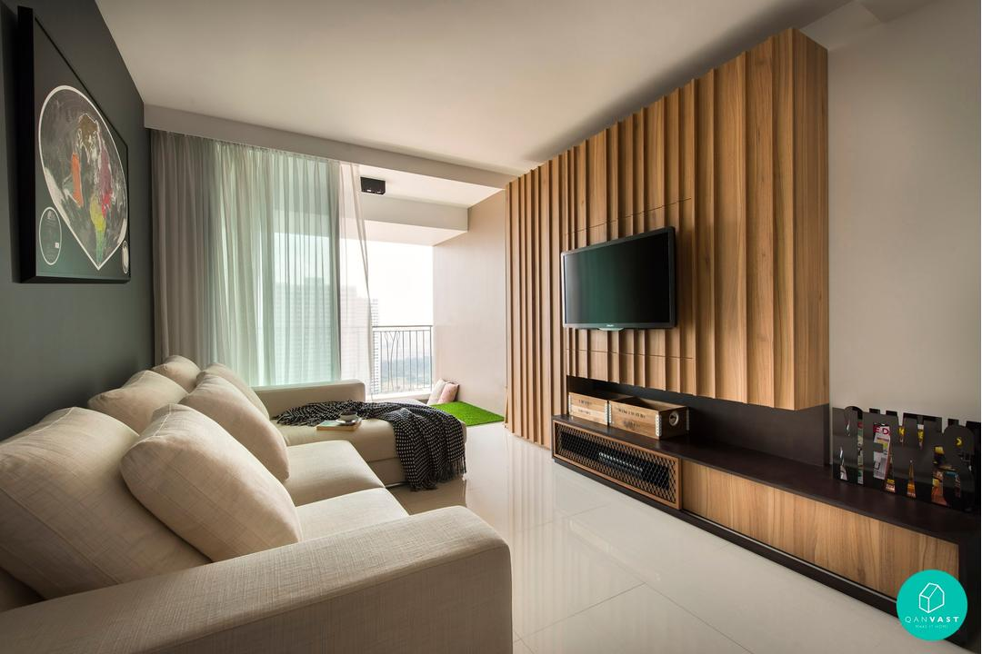 Prozfile-NaturaLoft-Livingroom