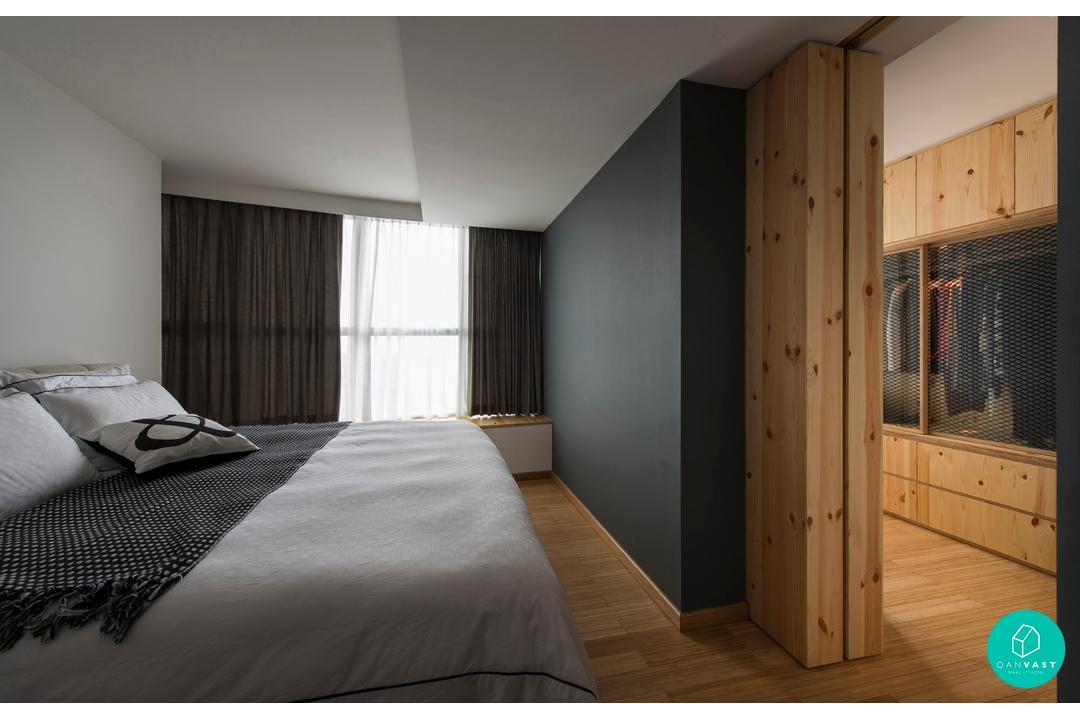 Prozfile-NaturaLoft-bedroom