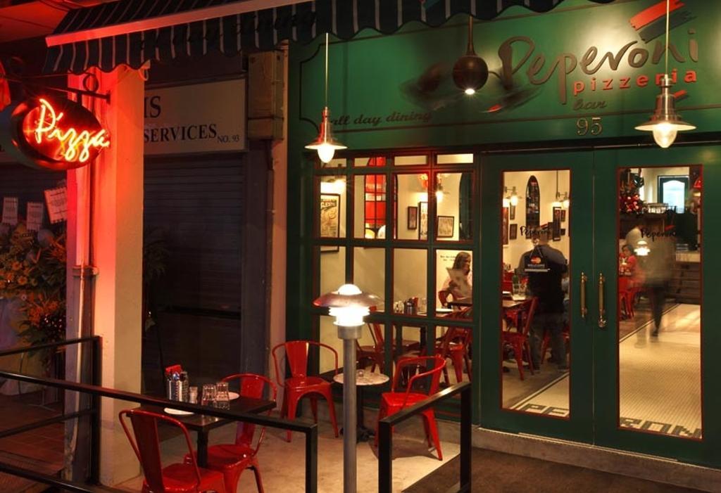 Frankel, Commercial, Interior Designer, Fineline Design, Bench, Cafe, Restaurant, Dining Table, Furniture, Table, Lamp, Bottle