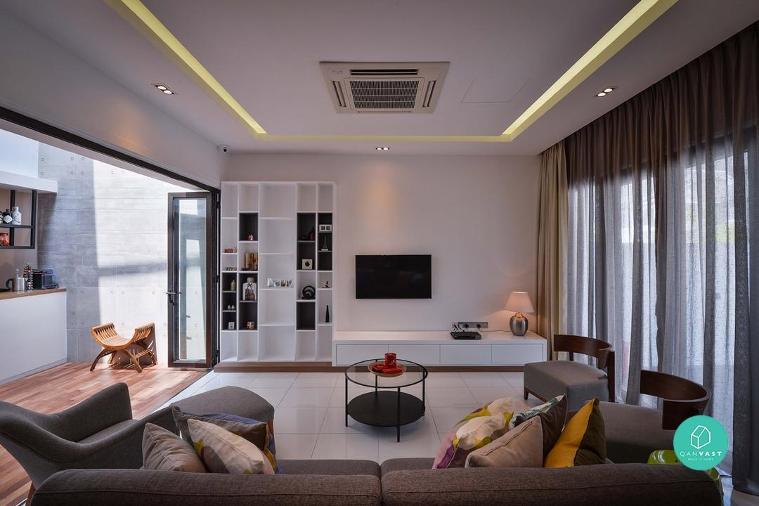 Designer Spotlight: Yong Studio