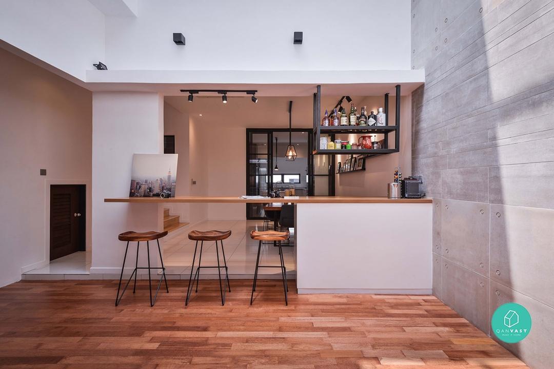 Designer Spotlight: Yong Studio 8