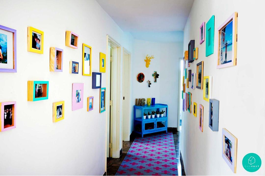 MakeRoom-Jervois-Hallway
