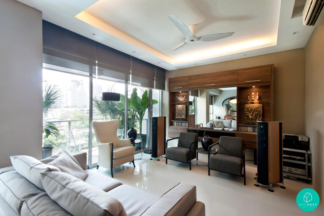 Quirky-Idees-Domain21-Living-Room