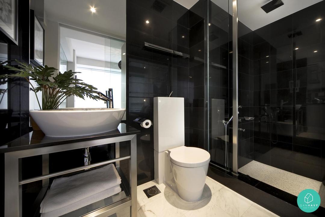 Uber-Design-House-VIDA-bathroom1
