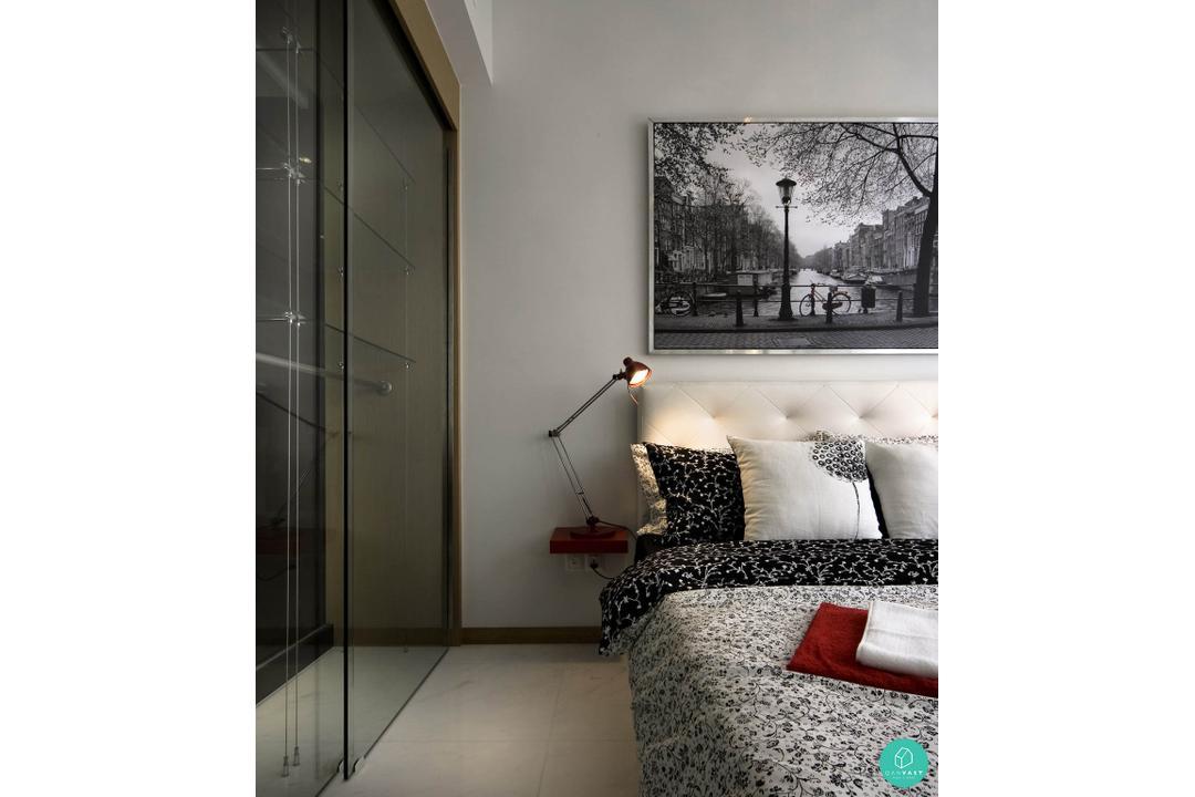 Uber-Design-House-VIDA-bedroom1