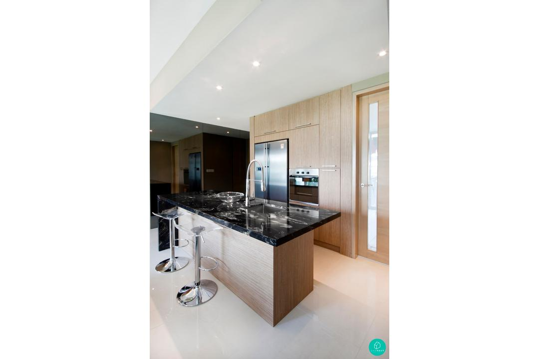 Quirky-Idees-Domain21-Kitchen