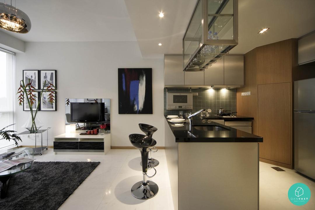 Uber-Design-House-VIDA-dining
