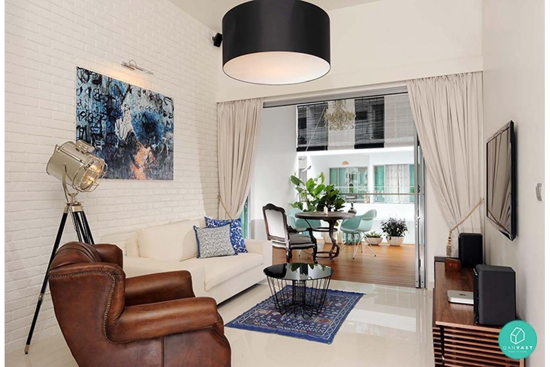 d-trenzo-loyangbesar-living-room