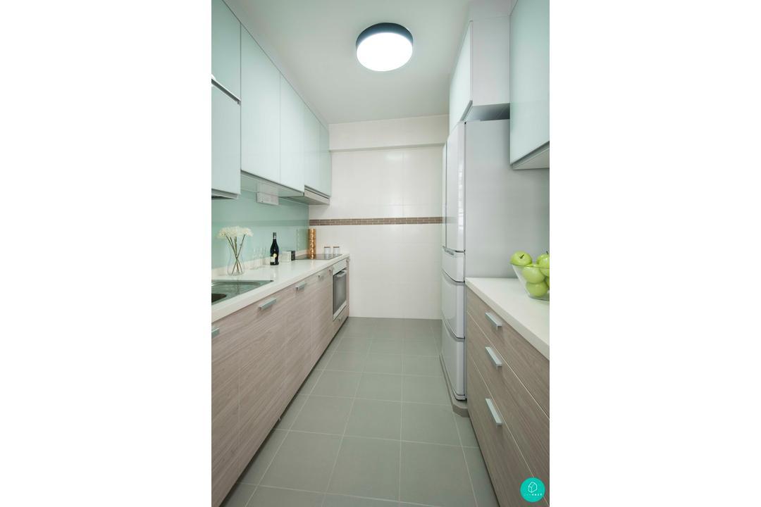 icon-interior-punggol-kitchen