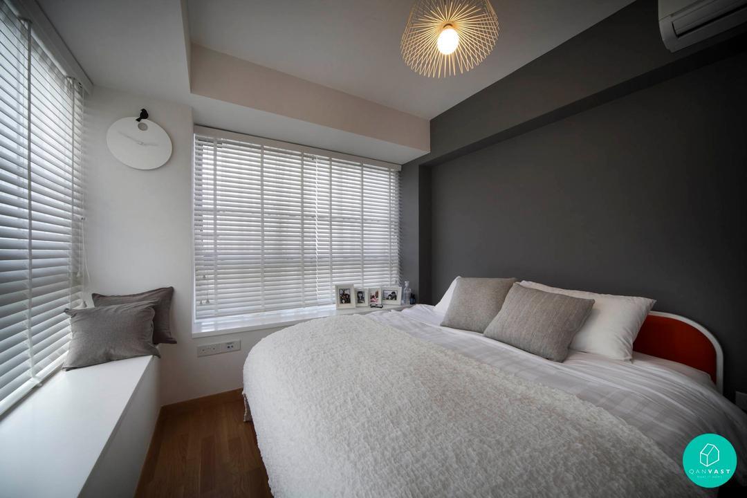 zidane-upper-boon-keng-bedroom