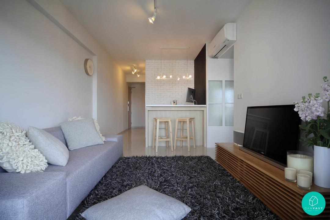 zidane-upper-boon-keng-livingroom