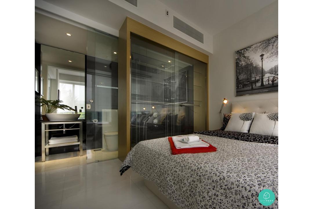 Uber-Design-House-VIDA-bedroom