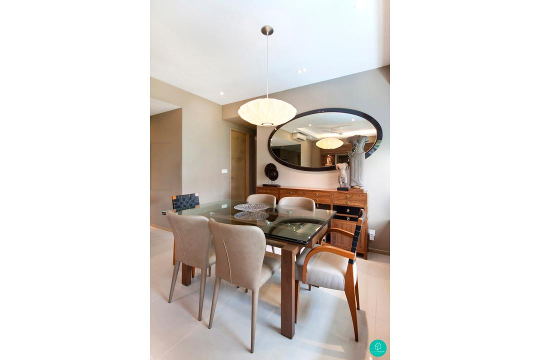 Quirky-Idees-Domain21-Dining-Room