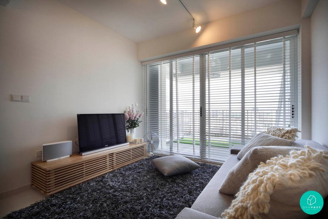 zidane-upper-boon-keng-living-room