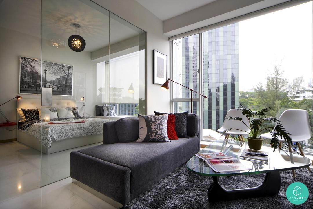Uber-Design-House-VIDA-living-room
