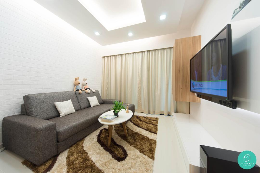 unity-esparina-livingroom