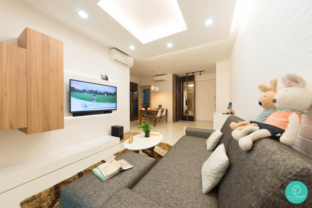 unity-esparina-living-room
